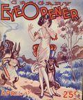 Calgary Eye Opener (1926-1939 Bob Edwards Publishing) Vol. 28 #63