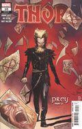 Thor (2020 6th Series) 10A