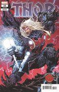 Thor (2020 6th Series) 10B