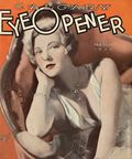 Calgary Eye Opener (1926-1939 Bob Edwards Publishing) Vol. 25 #25