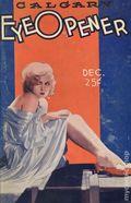 Calgary Eye Opener (1926-1939 Bob Edwards Publishing) Vol. 28 #71