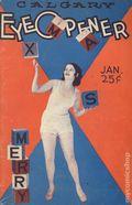 Calgary Eye Opener (1926-1939 Bob Edwards Publishing) Vol. 28 #72