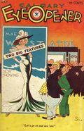 Calgary Eye Opener (1926-1939 Bob Edwards Publishing) Vol. 34 #5