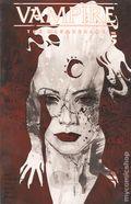 Vampire the Masquerade (2020 Vault Comics) 5C
