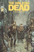 Walking Dead Deluxe (2020 Image) 4A