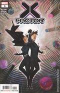 X-Factor (2020 Marvel) 5