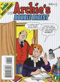 Archie's Double Digest (1982) 176