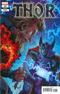 Thor (2020 6th Series) 10C