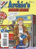 Archie's Double Digest (1982) 177
