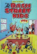 Bash Street Kids HC (1980-2010 D.C. Thompson & Co) Annuals 1980