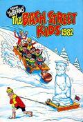 Bash Street Kids HC (1980-2010 D.C. Thompson & Co) Annuals 1982