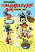 Bash Street Kids HC (1980-2010 D.C. Thompson & Co) Annuals 2005