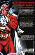 SHAZAM and the Seven Magic Lands TPB (2020 DC) 1-1ST