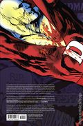 Deadman Omnibus HC (2020 DC) 1-1ST