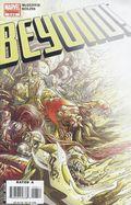 Beyond (2006 Marvel) 6