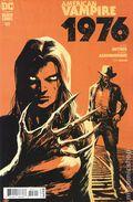 American Vampire 1976 (2020 DC) 3A