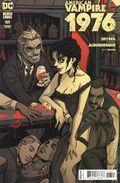 American Vampire 1976 (2020 DC) 3B
