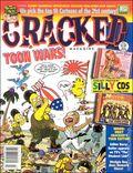 Cracked (1958 Major Magazine) 357