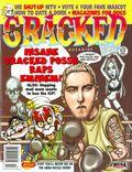 Cracked (1958 Major Magazine) 359