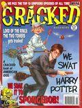 Cracked (1958 Major Magazine) 360