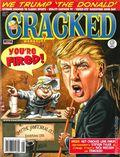 Cracked (1958 Major Magazine) 364