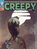 Creepy (1964 Magazine) 32