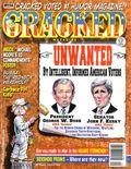 Cracked (1958 Major Magazine) 365