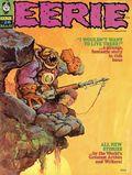 Eerie (1966 Warren Magazine) 26