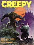 Creepy (1964 Magazine) 4