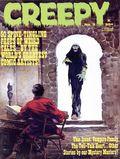 Creepy (1964 Magazine) 3