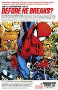 Amazing Spider-Man TPB (2018-Present Marvel) By Nick Spencer 10-1ST