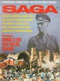 Saga Magazine (1950 2nd Series) Vol. 39 #4