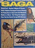 Saga Magazine (1950 2nd Series) Vol. 43 #3