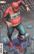 Spider-Man (2019 Marvel) 5B