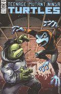 Teenage Mutant Ninja Turtles (2011 IDW) 112B