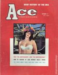 Ace (1957-1982 Four Star Publications) Vol. 6 #3