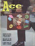 Ace (1957-1982 Four Star Publications) Vol. 5 #3