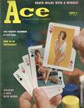 Ace (1957-1982 Four Star Publications) Vol. 4 #5