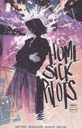 Home Sick Pilots (2020 Image) 1C