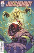 Juggernaut (2020 Marvel) 4