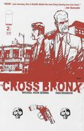 Cross Bronx (2006) 2B