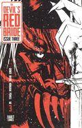 Devil's Red Bride (2020 Vault) 3B