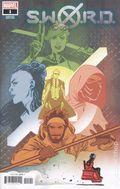 Sword (2021 Marvel) 1D
