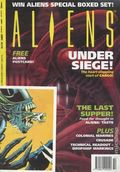 Aliens (1991) UK Magazine Vol. 2 #17