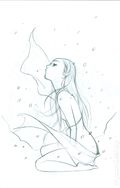 Cimmerian The Frost Giants Daughter (2020 Ablaze) 1H