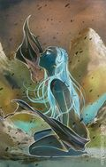 Cimmerian The Frost Giants Daughter (2020 Ablaze) 1I