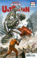 Rise of Ultraman (2020 Marvel) 4B