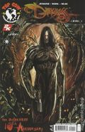 Darkness Level (2006) 1A