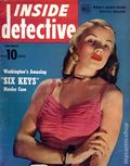 Inside Detective (1935-1995 MacFadden/Dell/Exposed/RGH) Vol. 23 #11
