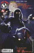 Darkness Level (2006) 1B